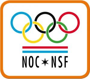 logo-NOC-NSF